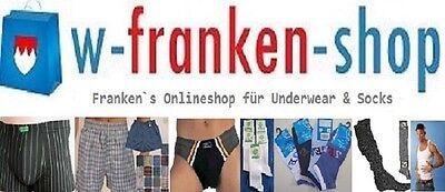 w-franken-shop