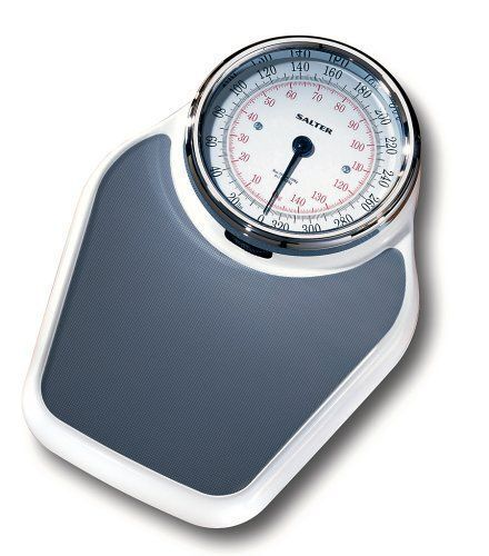 top 9 bathroom scales ebay