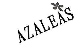 azalea.dress
