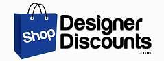 Shop Designer Discounts
