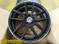 MM41 4 cerchi in lega da 18 pollici per VOLKSWAGEN GOLF 5 6 7