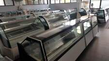 Summer promo...full equipment for gelato italiano