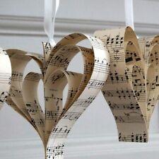 Musica matrimonio con organista, pianista, tenore, soprano