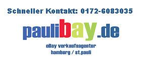 Paulibay-Online-Shop