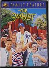 The Sandlot (DVD, 2006, Widescreen; Checkpoint)