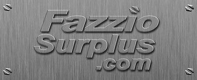 Joseph Fazzio Incorporated