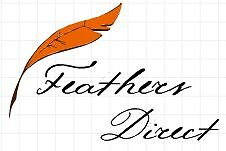 feathers_direct
