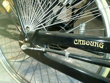 RALEIGH Cabourg