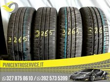 Gomme Usate 165/65/15 81T Continental Estive