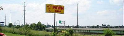 Ace Pawn Shop West