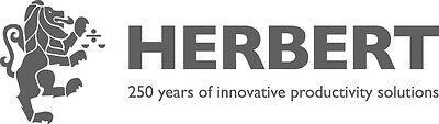 Herbertgroup1760