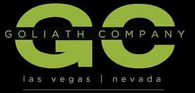 GOLIATH Company