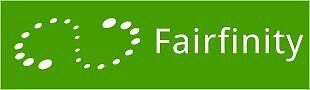 Fairfinity