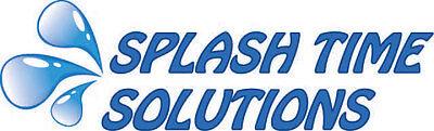 splashtimesolutions