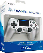 Controller Playstation 4
