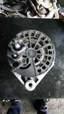 Alternatore Opel Zafira 0986048791