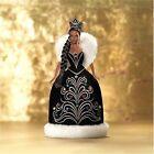 Barbie Designer Editions Barbie 2000s Era/Year