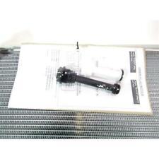 735166 radiatore acqua bmw 116i e87 1.6 b 85kw ricambio nuovo supporto