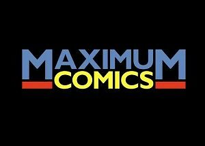 maximum-comics