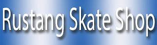 Rustang Skate Shop