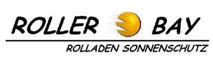 Rollerbay Rolladen Onlineshop