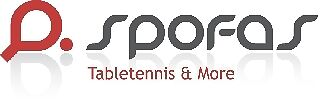SpoFas-Tabletennis and more