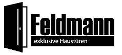 feldmann_haustueren