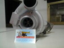 Turbo Rigenerato Grand Cherokee 3.0 crd 190-240cv