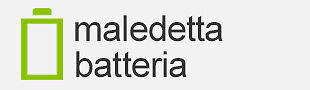 maledettaBatteria