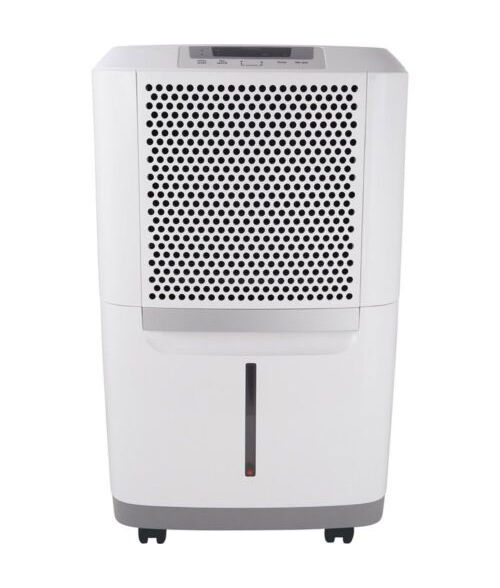 Top 5 Dehumidifiers Ebay