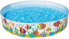 Piscina Intex 244x46 cm