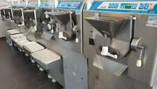 Carpigiani batch freezer used but like new 15/45 rtx