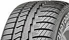 235/70R16 Reifen fürs Auto