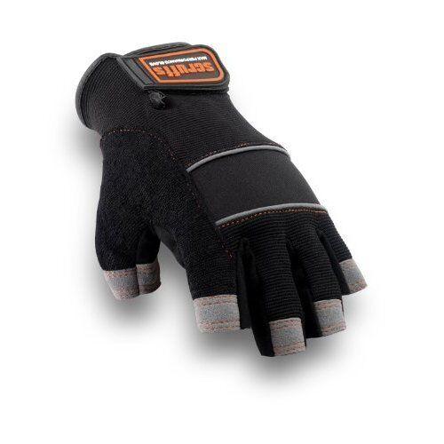 Techie Unisex Gloves