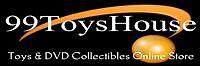 99 Toys House
