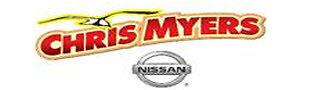 Chris Myers Nissan