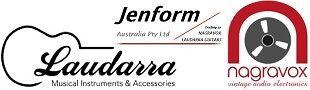 Jenform Australia Pty Ltd