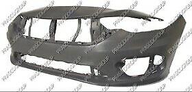 Fiat Tipo paraurti parafango fanale kit airbag radiatore 2015> 2