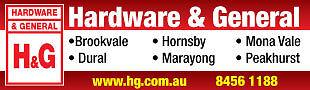hardwareandgeneralbuildingsupplies