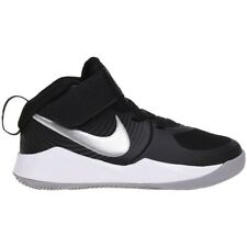 Nike team hustle d9 ps