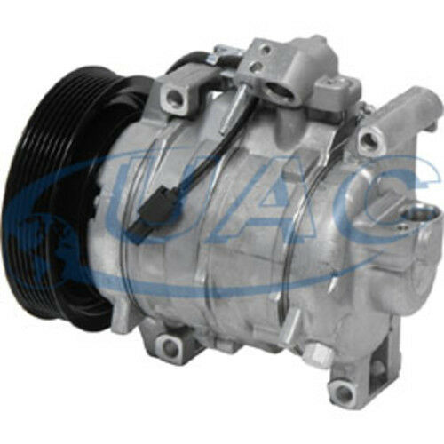 BRAND-NEW-AC-COMPRESSOR-AND-CLUTCH-11224