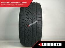 Gomme usate C EVERGREEN INVERNALI 225 45 R 17