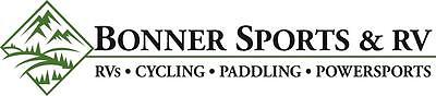 Bonner Sports and RV