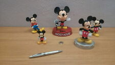 Mickey Mouse - Topolino