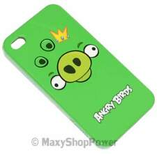 Gear4 custodia originale hard cover apple iphone 4 4s pig king