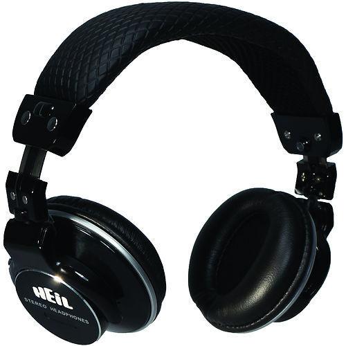 Heil PRO-SET-3 Headphones