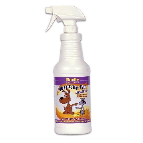 Top 7 Odor Amp Stain Removers Ebay