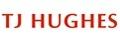 Visit tjhughes_outlet eBay Shop.
