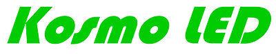 Kosmo LED GmbH