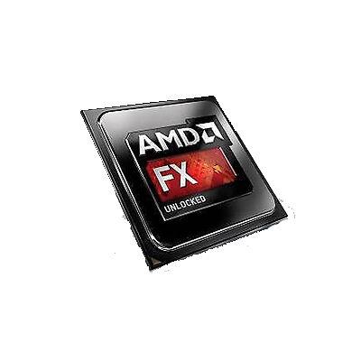 gds Top  AMD Desktop Processors g